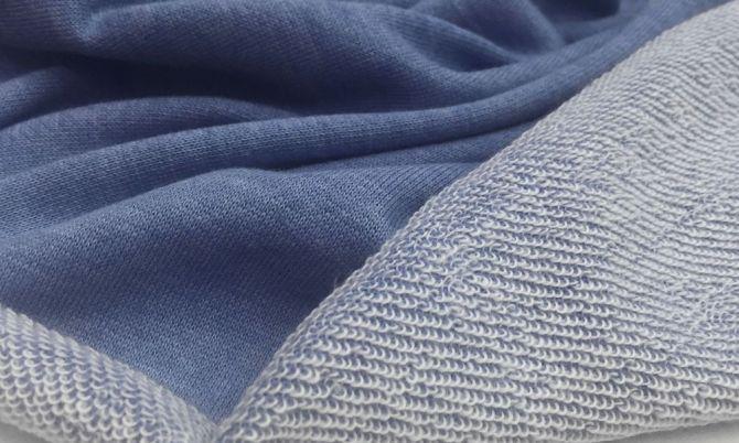 Трикотаж футер ткань купить все для швейного производства