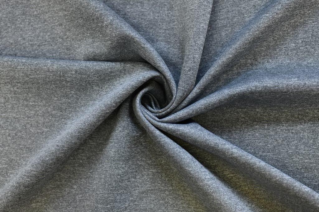 Трикотаж фото ткани купить ткань опт в новосибирске