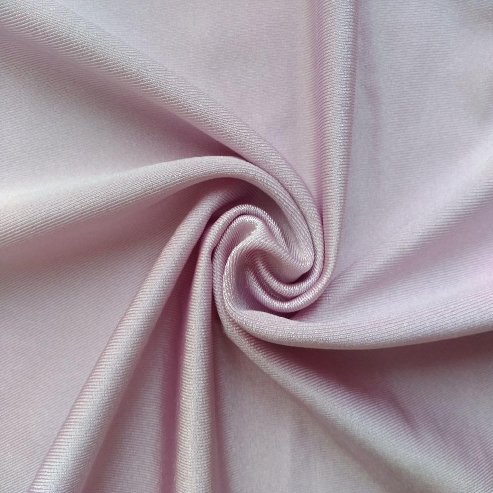 Ткани стрейч виды белье опт постельный