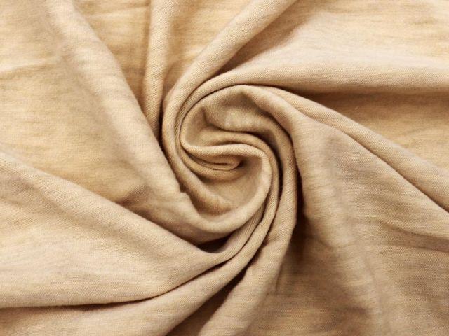 Бамбуковое волокно купить ткань где купить дешевую пряжу