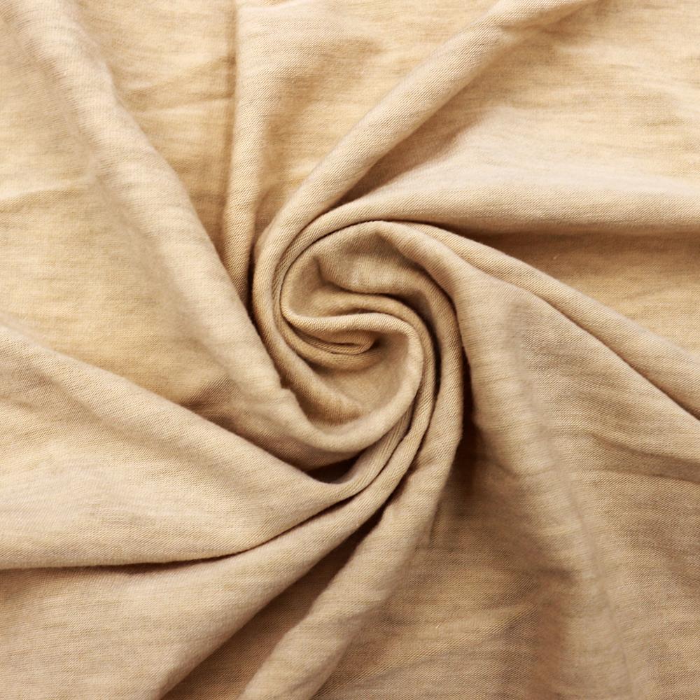 Ткань бамбук купить в красноярске купить ткань для постельного белья в бресте