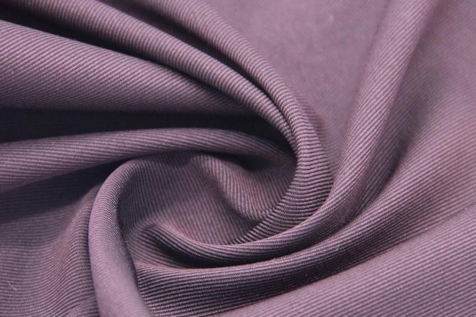 Спандекс теплый или нет мебельная ткань в тольятти купить